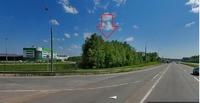 Продажа земли под строительство склада Новорижское шоссе, 40 км от МКАД, Давыдовское. 3,5 Га.