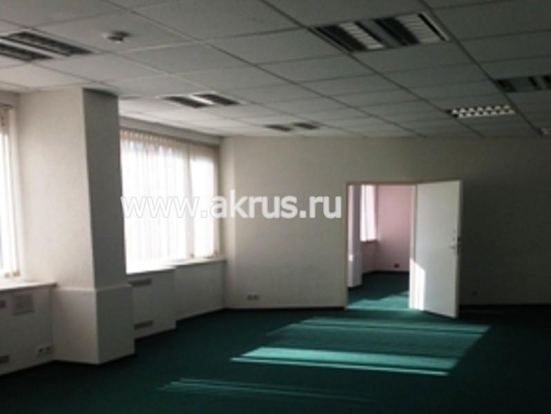 Аренда офиса 30 кв Тушинская офисные помещения Леонтьевский переулок