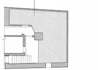 Аренда подвала под склад, магазин на Садовом кольце, Красные ворота м. 38 кв.м.
