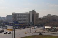 Продажа бизнес центра на Таганке, 16000 кв.м.