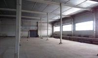 Аренда помещения под пищевое производство Королев, Ярославское шоссе, 7 км от МКАД. 300-1000 кв.м.