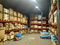 Аренда холодного склада, производства 285 кв.м ВАО, Шоссе Энтузиастов м., 5 минут пешком.