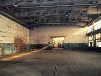 Аренда производства с кран-балкой 817 кв.м Малаховка, Рязанское шоссе, Егорьевское шоссе, 16 км от МКАД.