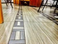 Аренда помещения 100 кв.м в Центре, Фрунзенская метро.