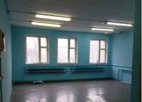 Аренда помещения под склад, производство  Апрелевка, Киевское шоссе, 27 км от МКАД. 125 кв.м.