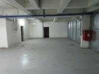 Аренда теплого склада Люберцы Новорязанское шоссе, 5 км от МКАД, 160 кв.м.