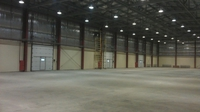 Аренда склада Калужское шоссе, 25 км от МКАД. 1750 кв.м.