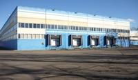 Продажа складского комплекса Варшавское шоссе, 15 км от МКАД, Подольский район. 10 000 кв.м.