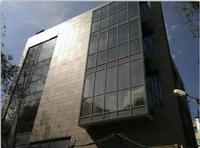 Продажа здания в Центре Москвы, Белорусская м. ОСЗ 720 кв.м.