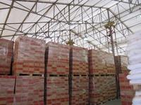 Аренда холодного склада Томилино, Новорязанское шоссе, 7 км от МКАД. 670 кв.м.