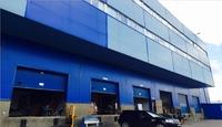 Продажа склада класса А в Балашихе, Горьковское шоссе, 1 км от МКАД. 3772 кв.м.