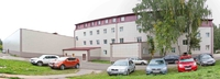 Продажа пищевого производства Ногинск, Новорязанское шоссе, 37 км от МКАД. 7400 кв.м.