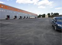 Аренда склада класса А Егорьевское, Новорязанское шоссе, 18 км от МКАД. 2000 - 15000 кв.м.