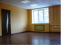 Аренда офиса в бизнес центре класса В, ВДНХ метро, 170 кв.м.