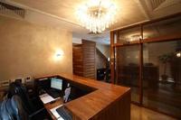 Продажа офисного помещения в ЦАО, Цветной бульвар. 380 кв.м.