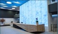Продажа офиса в новом БЦ класса А Водный стадион метро. АКЦИЯ: Офисный блок 319,3 кв.м на 7-м этаже.