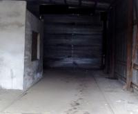Аренда склада Некрасовка, Новорязанское шоссе, 5 км от МКАД. 90 кв.м.