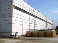 Аренда склада ответхранения Некрасовка, Новорязанское шоссе, 5 км от МКАД.  Ответхранение 50-200 кв.м.