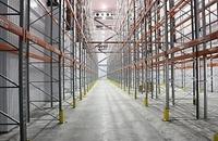 Аренда морозильного склада класса А. 887-6700 кв.м. САО, Речной вокзал м