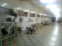 Продажа пищевого производства Электроугли, Носовихинское шоссе, 29 км от МКАД. 4000 кв.м.