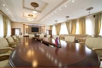 Продажа здания в ЮЗАО под представительство, офис, клинику Новые Черемушки Намёткина улица. 3150 кв.м.
