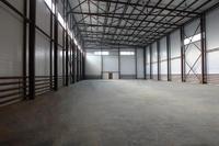 Аренда склада в Троицке, Калужское шоссе, 25 км от МКАД. 1270 кв.м.