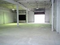 Аренда склада на Дмитровском шоссе, 7 км от МКАД, Грибки. 450 кв.м.