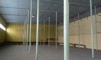 Аренда теплого склада Королёв, Ярославское шоссе, 6 км от МКАД. 568 кв.м.