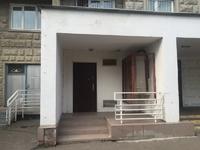 Аренда помещения с отдельным входом Новокосино. 150 кв.м.