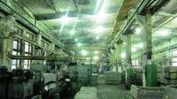 Аренда производства эл-во 1 МВт в Москве, Бульвар Рокоссовского метро. 3216 кв.м.