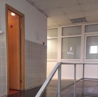 Аренда офиса СВАО Марьина Роща метро, 10 минут пешком. 400 кв.м.