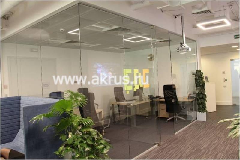 Арендовать помещение под офис Олимпийский проспект авеста риэлт коммерческая недвижимость