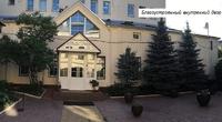 Продажа здания в центре Москвы, Таганская м., Солженицына улица. ОСЗ 234 кв.м.
