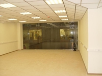 Аренда офиса класса «В» в ЮЗАО, Проспект Вернадского. 454,6 кв.м.