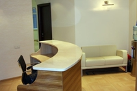 Продажа здания бизнес центра ЦАО Белорусская м. БЦ 6225,8 кв.м.