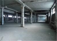 Аренда помещений под склад, производство Ногинск, Горьковское шоссе, 38 км от МКАД. 700-14500 кв.м.