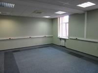 Аренда офиса в БЦ класса В+, Владыкино м. 42 кв.м.
