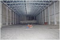 Аренда теплого склада Щелково Щелковское шоссе, 20 км от МКАД. 750 кв.м - 3000 кв.м.