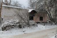 Продажа здания Лобня Дмитровское шоссе, 14 км от МКАД. ОСЗ 122,1 кв.м.