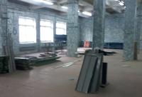 Аренда помещения под склад, производство ЮВАО, шоссе Энтузиастов м.,10 минут пешком. 650 кв.м.