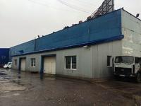 Аренда склада и офиса Химки, Ленинградское шоссе,  3 км от МКАД.  700,4 кв.м.