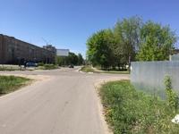 Продажа земли под строительство ТЦ  в городе Дрезна, Горьковское шоссе, 70 км от МКАД. ППА 0,8 Га