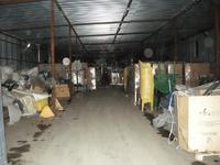 Аренда холодного склада Ленинградское ш., 18 км от МКАД, вблизи а/п Шереметьево - 1.  700 кв.м.