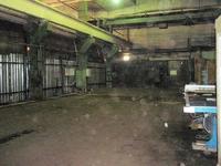 Аренда теплого производства, склада с кран-балкой Пушкино, Ярославское ш., 19 км от МКАД. 665 кв.м.