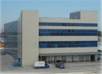 Продажа склада Щелково, Щелковское шоссе, 17 км от МКАД. Производственно-складской комплекс 9000 кв.м