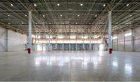 Аренда склада класса А Щелковское шоссе, Щелково, 20 км от МКАД. Площадь 2500-8600 кв.м.