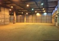 Аренда помещения под склад производство СВАО Марьина Роща м. 1180 кв.м.
