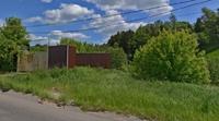 Продажа земли под строительство склада Сходня, Ленинградское шоссе, 15 км от МКАД. ППА 1,8 Га