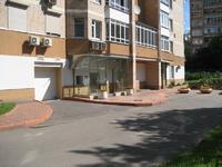 Аренда помещения под офис САО Дмитровская м., 10 минут пешком. 435 кв.м.