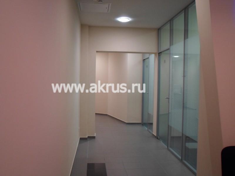 Арендовать помещение под офис Дмитровская собственникам помещений коммерческая недвижимость